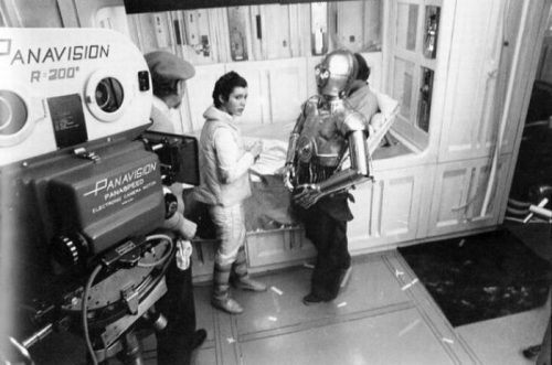 rare-behind-the-scenes-photos-star-wars-19.jpg