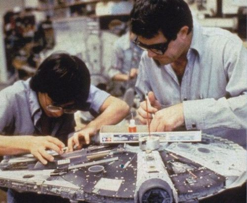 rare-behind-the-scenes-photos-star-wars-22.jpg