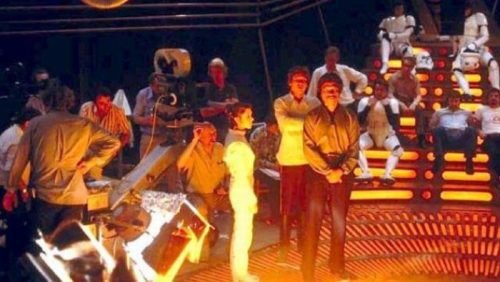 rare-behind-the-scenes-photos-star-wars-25.jpg