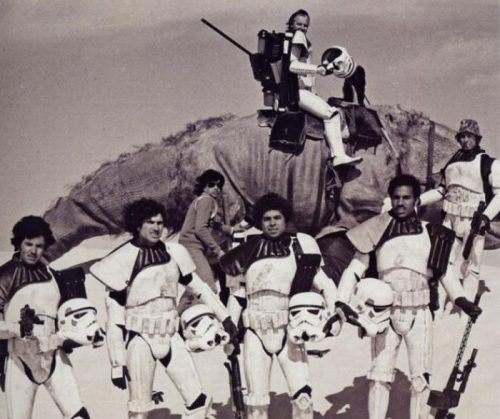 rare-behind-the-scenes-photos-star-wars-27.jpg