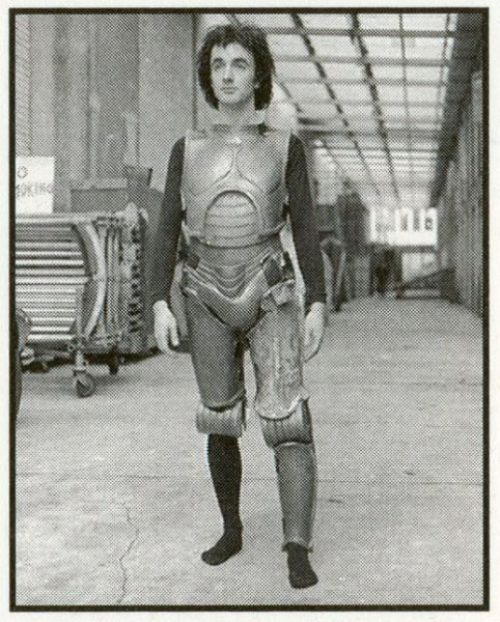 rare-behind-the-scenes-photos-star-wars-3.jpg