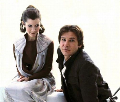 rare-behind-the-scenes-photos-star-wars-30.jpg