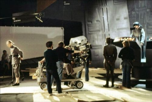 rare-behind-the-scenes-photos-star-wars-31.jpg