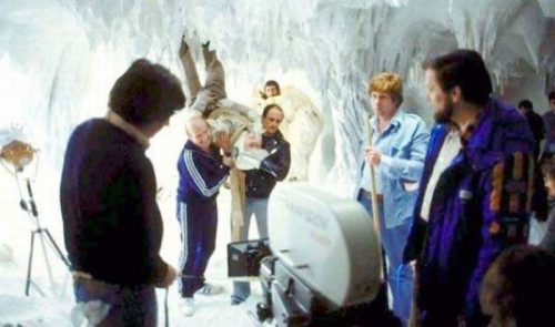 rare-behind-the-scenes-photos-star-wars-32.jpg