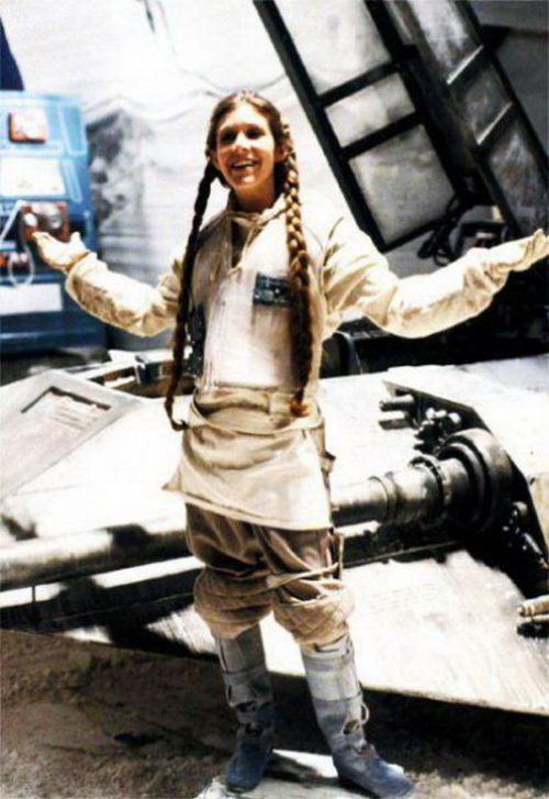 rare-behind-the-scenes-photos-star-wars-34.jpg