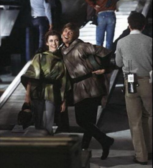 rare-behind-the-scenes-photos-star-wars-35.jpg