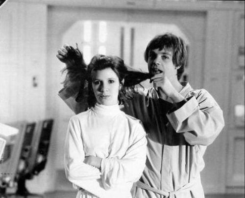 rare-behind-the-scenes-photos-star-wars-36.jpg