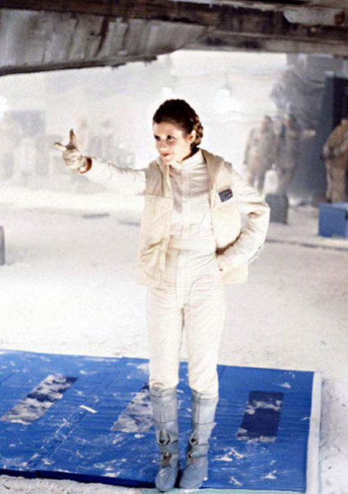 rare-behind-the-scenes-photos-star-wars-37.jpg