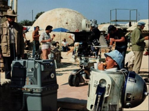 rare-behind-the-scenes-photos-star-wars-38.jpg
