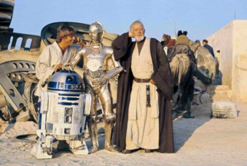 rare-behind-the-scenes-photos-star-wars-39.jpg