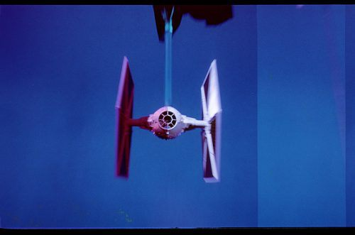 rare-behind-the-scenes-photos-star-wars-40.jpg