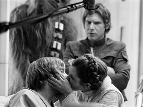 rare-behind-the-scenes-photos-star-wars-41.jpg