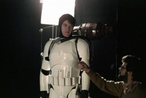 rare-behind-the-scenes-photos-star-wars-6.jpg