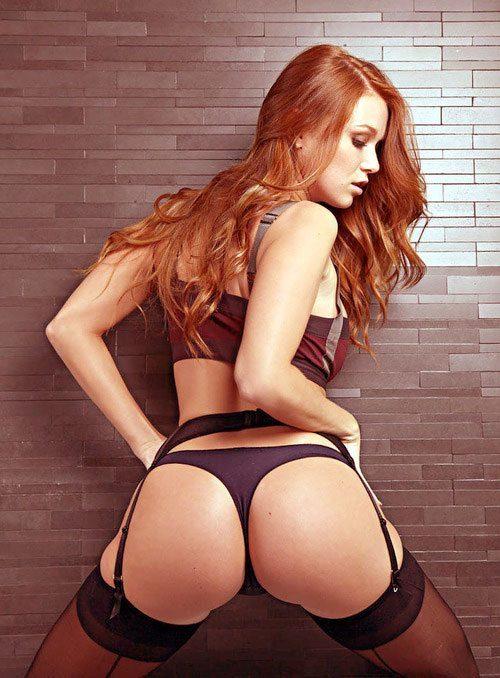 redheads-4.jpg