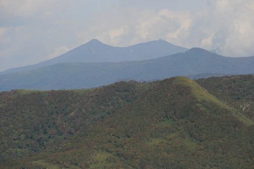 山頂からの眺望101002p2