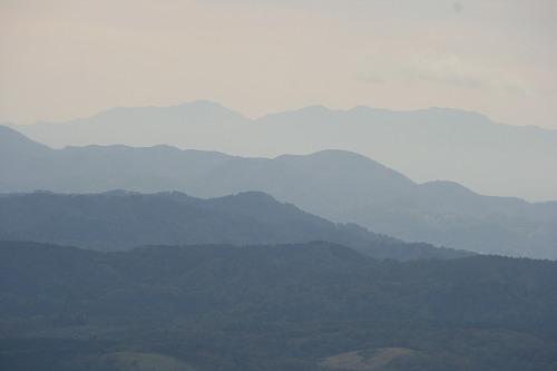 4層の山101011