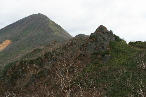 オロフレ山101017p1