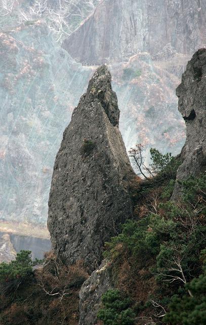 奇岩101017p1