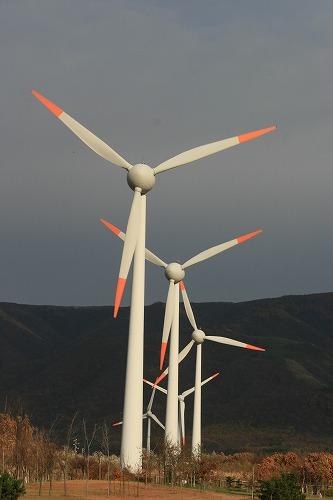 風車101106p3