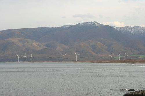風車101106p6