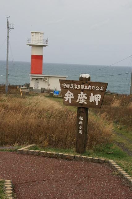 弁慶岬101106p5