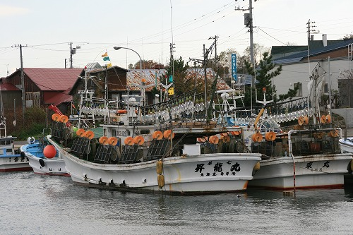 イカ釣り船101106p2