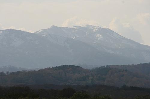 大平山101106
