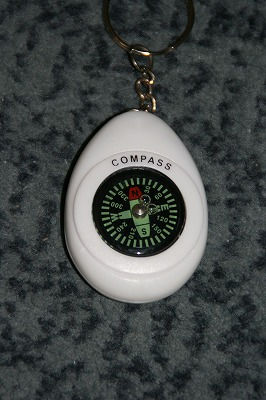 コンパス101205