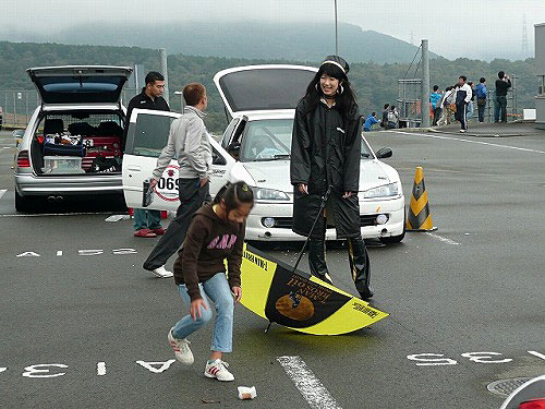2011yHAFJshin38.jpg