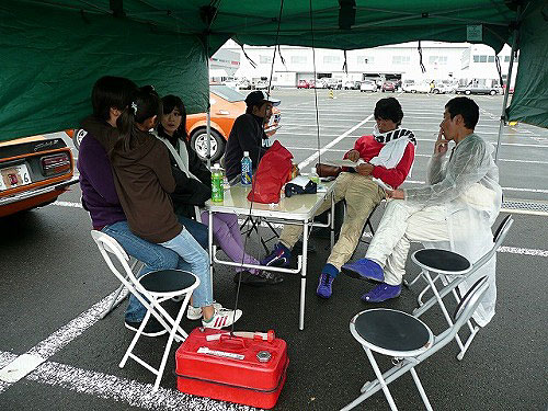 2011yHAFJshin41.jpg