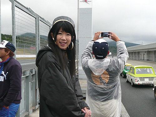 2011yHAFJshin48.jpg