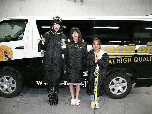 2011yHAFJshin63.jpg