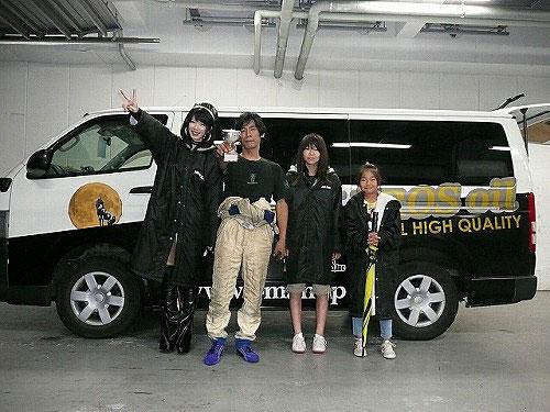 2011yHAFJshin64.jpg
