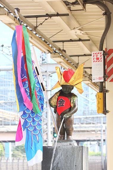 shiyonkozosinbasi1.jpg