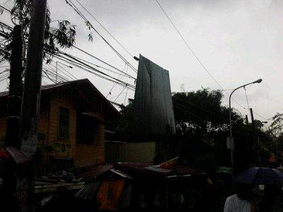 buhawi-new-manila-quezon-city.jpg