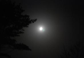 4・ロブ4・西の月