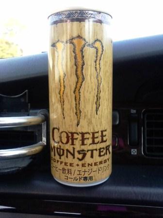 缶コーヒー101803