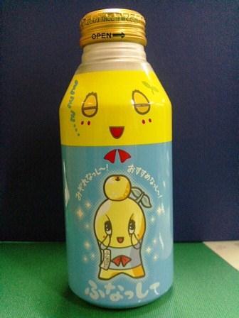 缶コーヒー101804