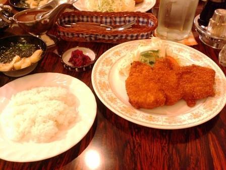 TOKIWA4