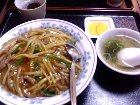 陽陽亭2011080302