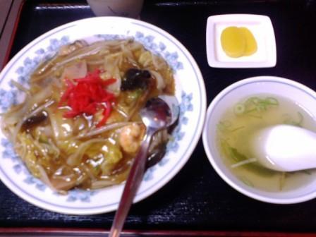 陽陽亭2011080303