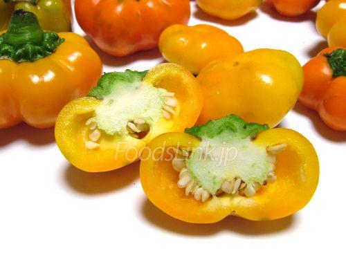 FruitsPaprika05.jpg