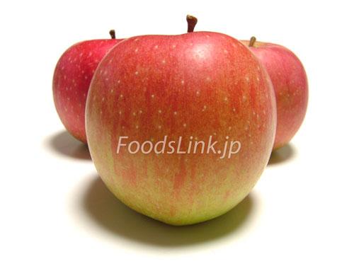 北斗りんご