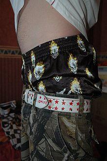 220px-Satin_boxer_shorts_sag_01.jpg