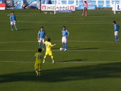 20120408_kickoff