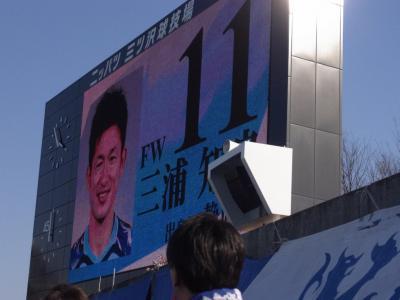 20120408kazu_01
