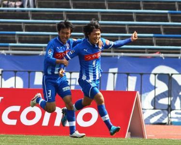 20120415_nisikawa
