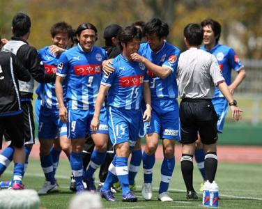 20120422_miyasaka