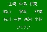 ④ 4-3-3