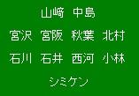 ⑤ 4-2-2